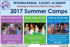 ita-half-page-2017-camps