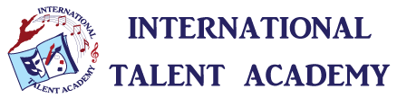 International Talent Academy