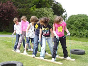 Read more about the article 25 Fun Family activities for Spring