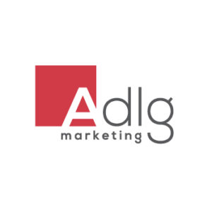 ADLG Marketing