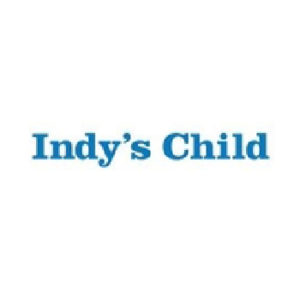 Indy's Child