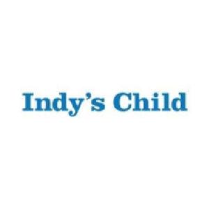 Indy's Child