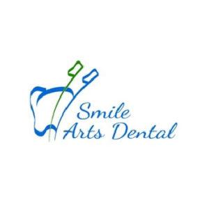 Smile Arts Dental