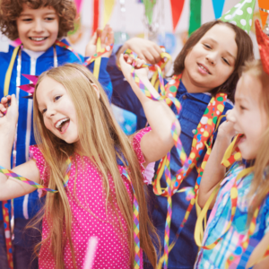 Read more about the article 20 Cures for your kids' Spring Fever