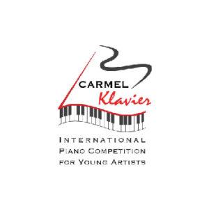 Carmel Klavier