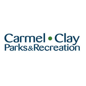 Carmel Clay Parks & Recreation