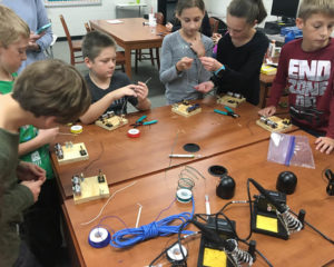 Creative Tech camp_electonics_2019 resized