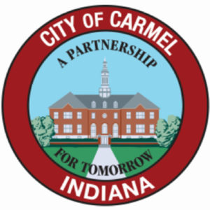 City of Carmel - Large Sponsor