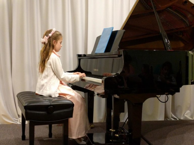 Piano Recital 2017-00001