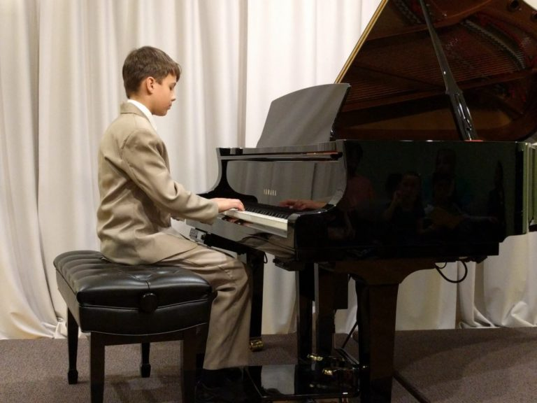 Piano Recital 2017-00002