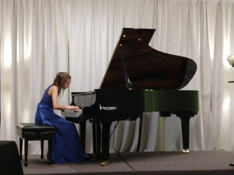 Piano Recital 2017-00003