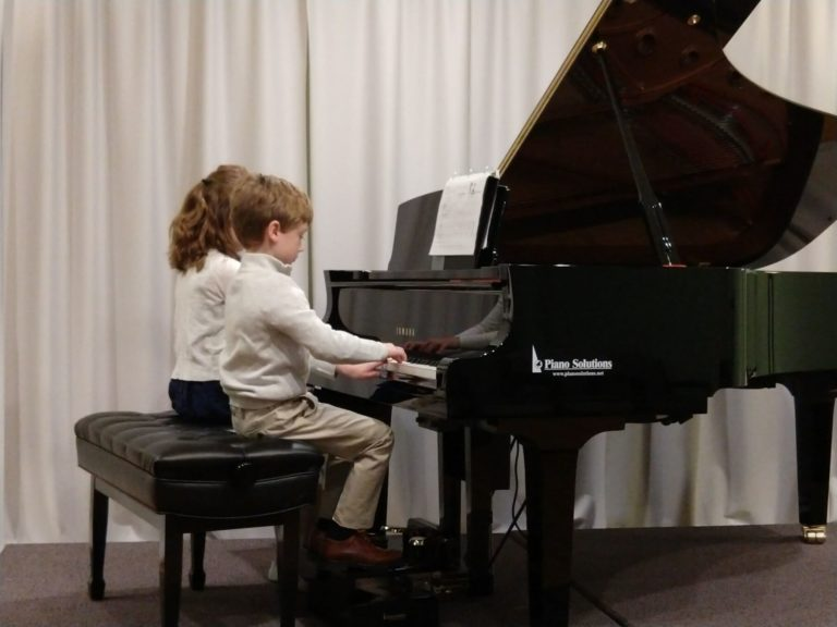 Piano Recital 2017-00004