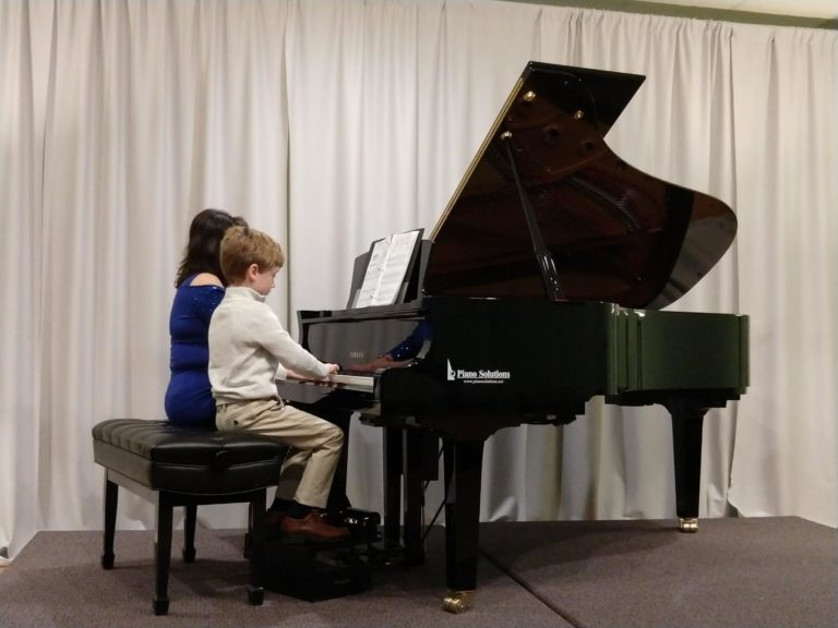 Piano Recital 2017-00005