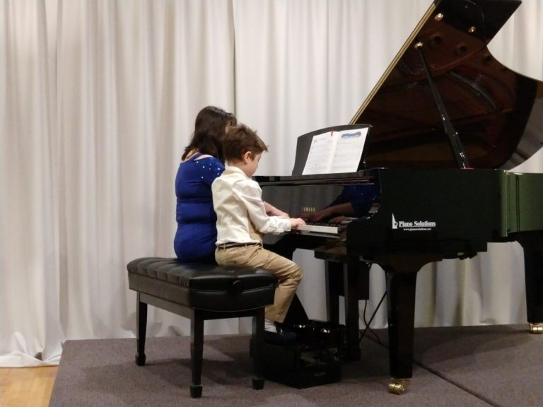 Piano Recital 2017-00006