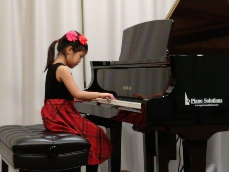 Piano Recital 2017-00007