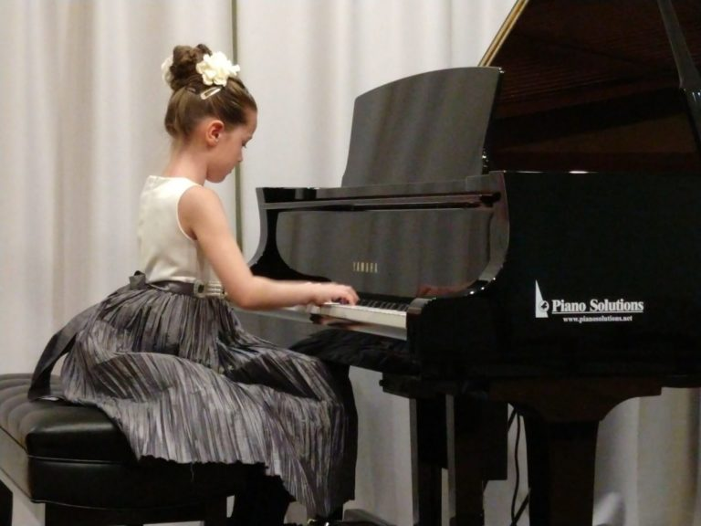 Piano Recital 2017-00008