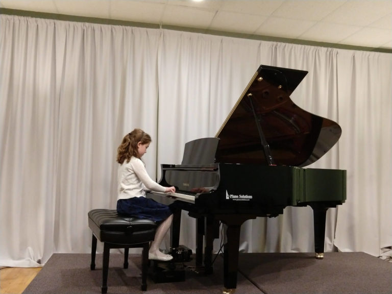 Piano Recital 2017-00009