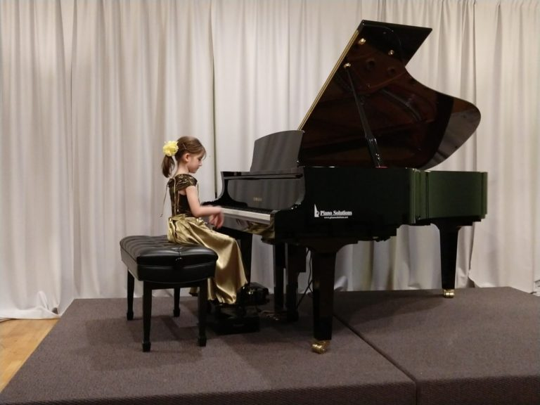 Piano Recital 2017-00010