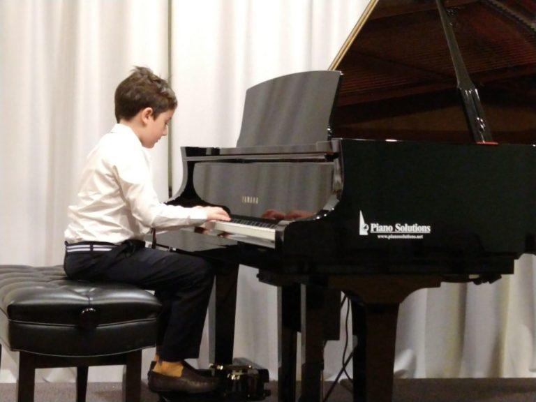 Piano Recital 2017-00011