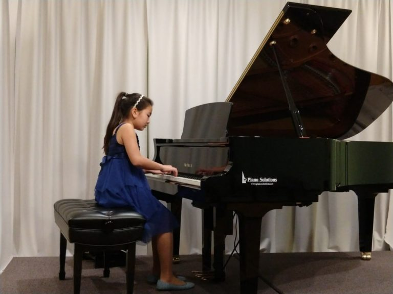 Piano Recital 2017-00012