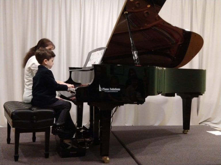 Piano Recital 2018-00001