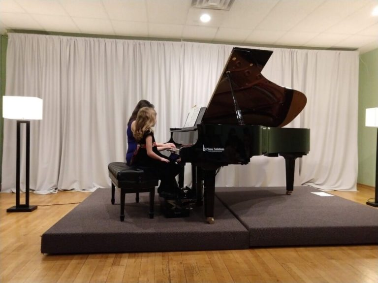 Piano Recital 2018-00002