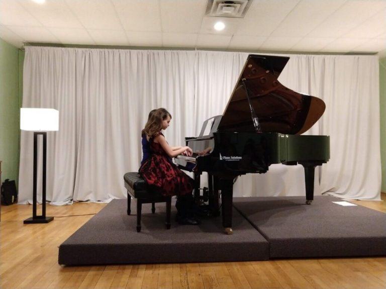 Piano Recital 2018-00003
