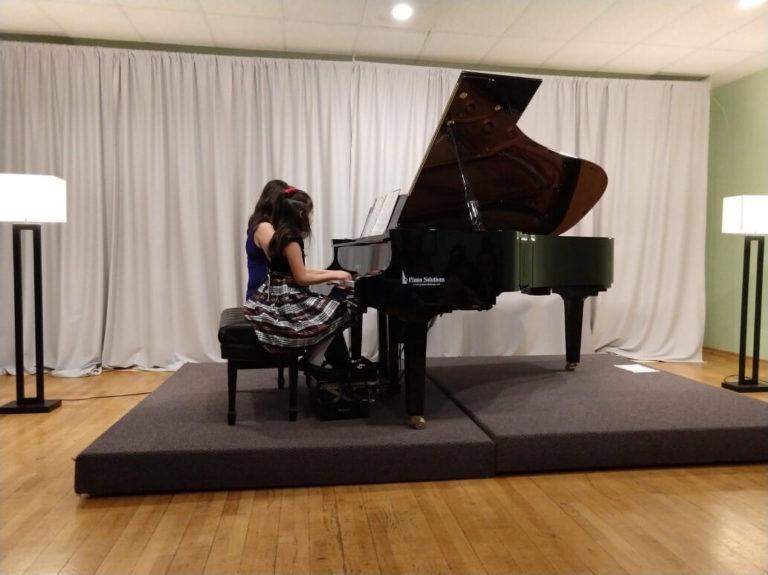 Piano Recital 2018-00005