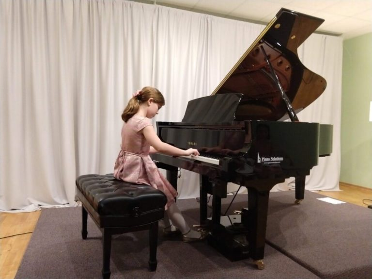 Piano Recital 2018-00006