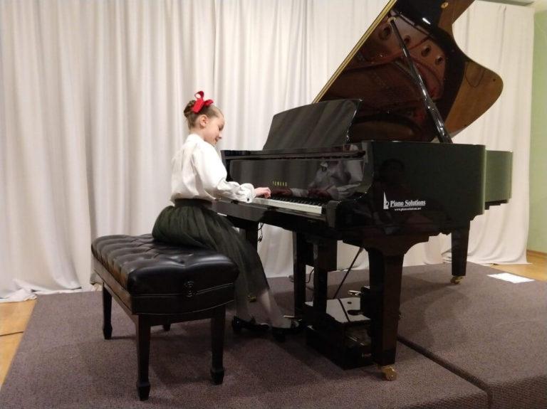Piano Recital 2018-00007
