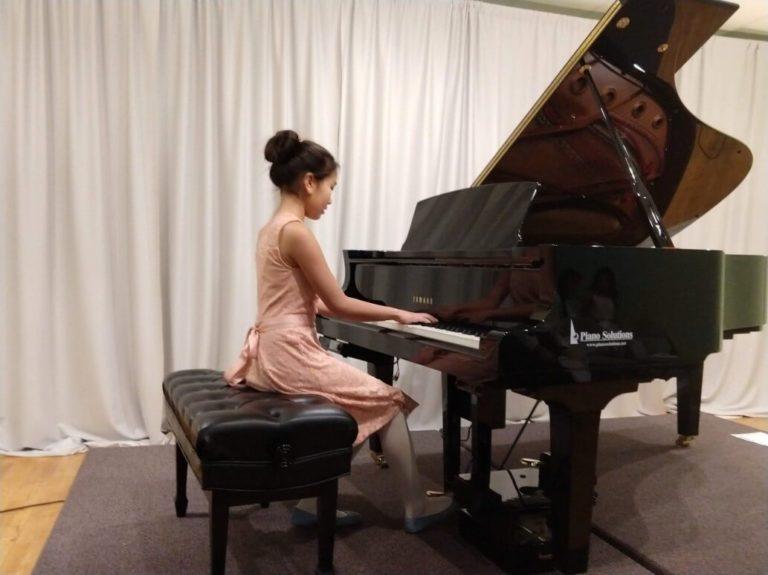 Piano Recital 2018-00008