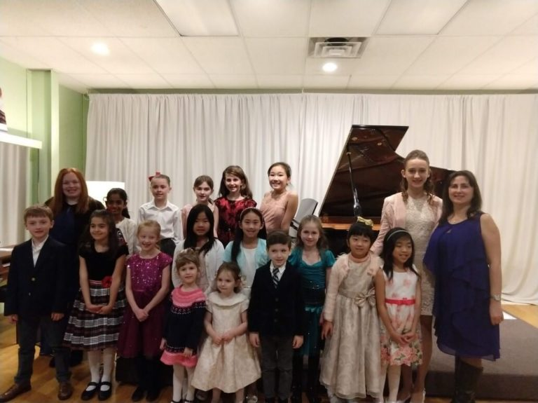 Piano Recital 2018-00009