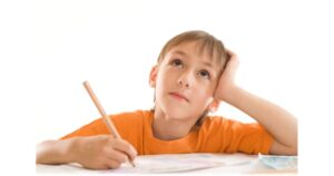Read more about the article Help Your Child Get Organized; Part 1