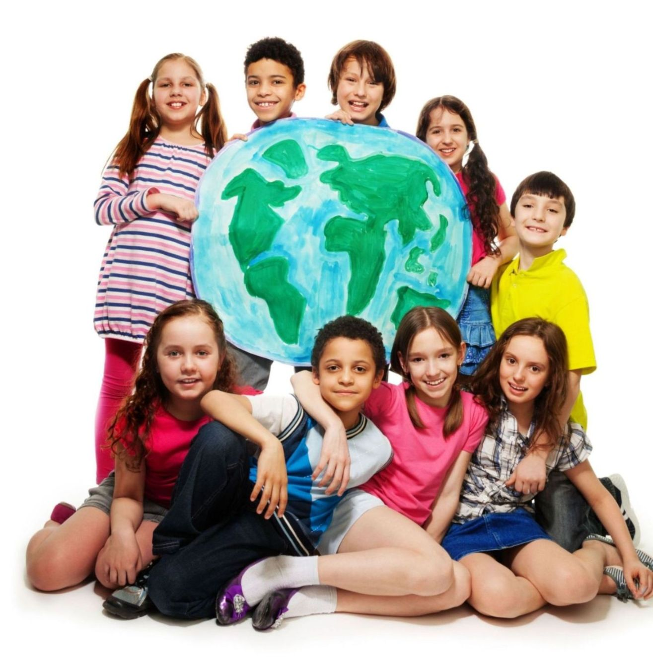 You are currently viewing 5 Do's and Don'ts of Helping Kids Handle Bullying