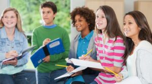 Read more about the article Top 10 Homework Tips