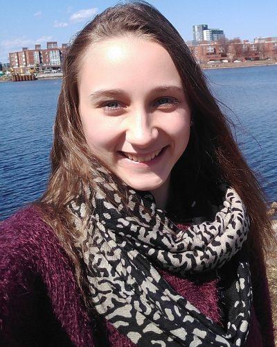 Katerina's portret_Boston